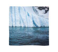 Antarctic #1 Scarf