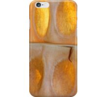 light cells iPhone Case/Skin