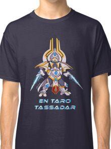 Artanis Classic T-Shirt