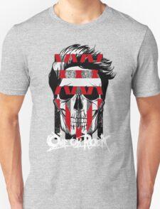 35XXXV - ONE OK ROCK! TAKA!!! T-Shirt