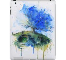 Oak Tree iPad Case/Skin