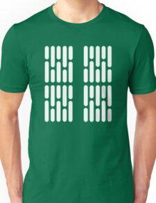 Star Wars: Light Panels Unisex T-Shirt