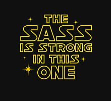 Star wars T-shirts & Hoodies T-Shirt