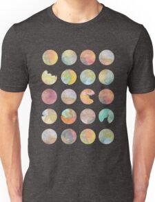 Colored World Unisex T-Shirt