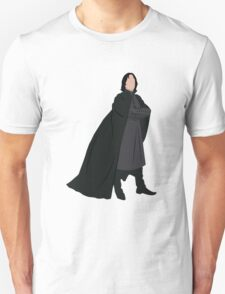Snape - Graphic T-Shirt
