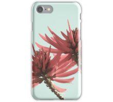 West Coast Nature 2 iPhone Case/Skin