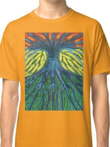 Without Sun Classic T-Shirt
