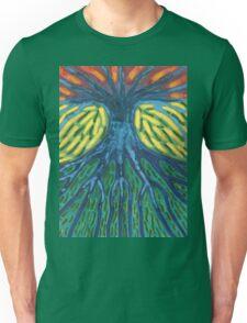 Without Sun Unisex T-Shirt