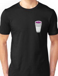 Lean Cup Unisex T-Shirt