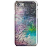 divine iPhone Case/Skin