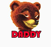 daddy bear Unisex T-Shirt