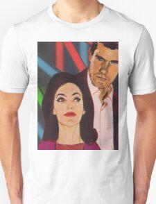 Dynamic duo T-Shirt