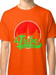 atcq 2 Classic T-Shirt