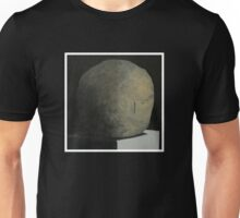 The Caretaker - An Empty Bliss Beyond This World Unisex T-Shirt