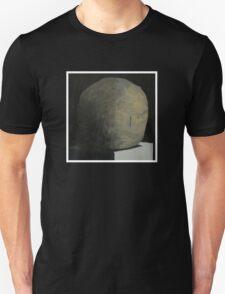 The Caretaker - An Empty Bliss Beyond This World T-Shirt