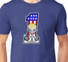 Pure Evel Unisex T-Shirt