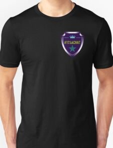 #TOSAChat T-Shirt