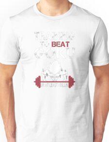 Goku Gym Unisex T-Shirt