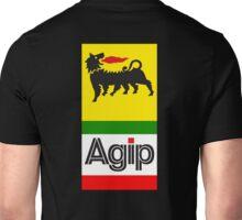 AGIP Unisex T-Shirt