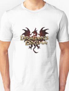 dragon's dogma Unisex T-Shirt