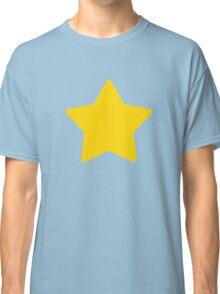 Universe Star Cartoon Classic T-Shirt