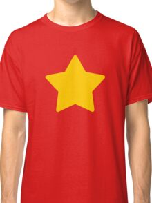 Universe Star Cartoon Classic T-Shirt