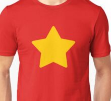 Universe Star Cartoon Unisex T-Shirt