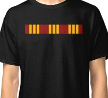 Gryffindor Classic T-Shirt