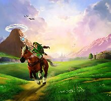 link by CAMAT