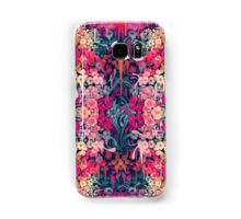 Loves me maybe Samsung Galaxy Case/Skin