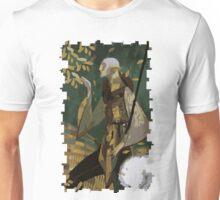 Solas Tarot Card 1 Unisex T-Shirt