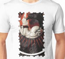 Leliana Tarot Card Unisex T-Shirt
