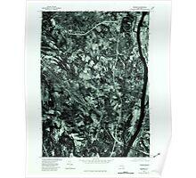 New York NY Delmar 137864 1978 24000 Poster