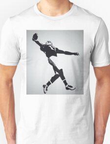 The Catch - Odell Beckham Jr T-Shirt
