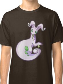 Cute Goodra Classic T-Shirt