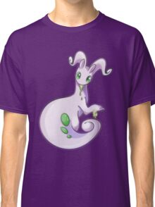 Cute Goodra Classic T-Shirt
