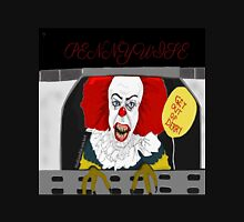Pennywise (The Clown) Unisex T-Shirt