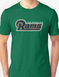 Los Angeles Rams T-Shirt