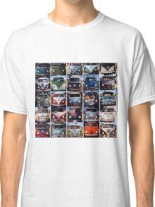 VW Buses Classic T-Shirt