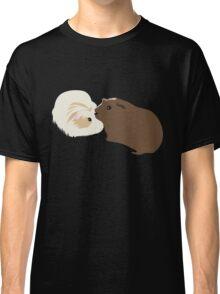 Cavia Amorous Classic T-Shirt