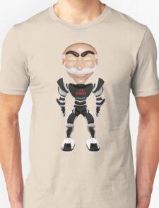 Robot Society T-Shirt