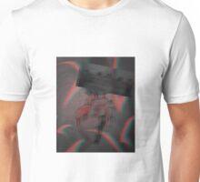 Royal Dilemma Unisex T-Shirt
