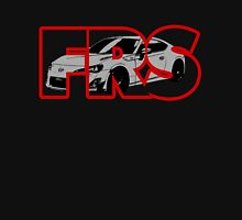 Scion FR-S Stamped Unisex T-Shirt