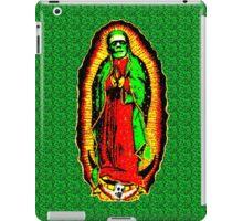 The Virgin Monster iPad Case/Skin