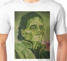 """Micheal Jackson """"Thriller"""" Unisex T-Shirt"""