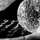 Crystal Ball by Shawna Rowe