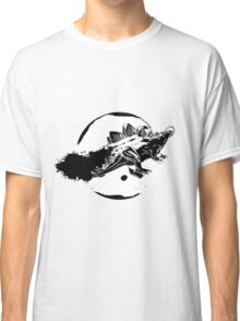 Steg In Space Classic T-Shirt