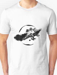 Steg In Space Unisex T-Shirt