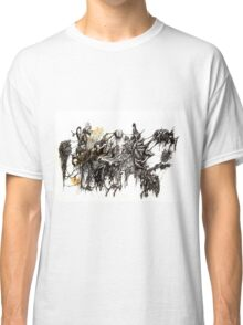Vile Cosmos (of which we are part) Classic T-Shirt