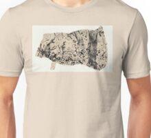A Blake Poem Unisex T-Shirt